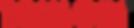 Taxmann Logo Regd.png