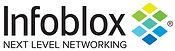 Infoblox-logo-with-tag-rgb.jpg