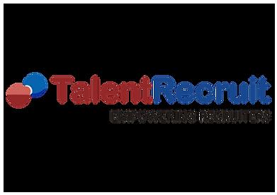 TalentRecruit_ Logo.png
