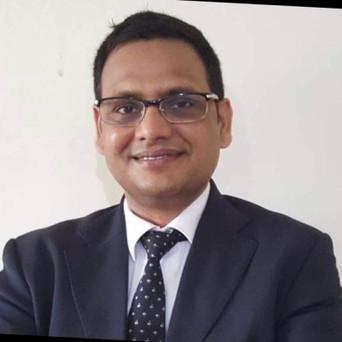 Pravin Kumar
