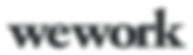 WeWork Logo png.png
