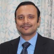 Sandeep Nag