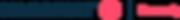 CMV_Logo_Primary_Tagline_Horizontal_2c_R