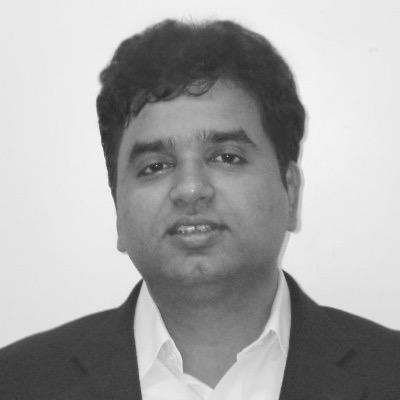Srinivasan Ramachandran