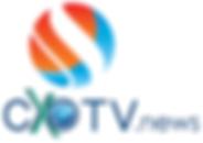 CXOtv Logo.png