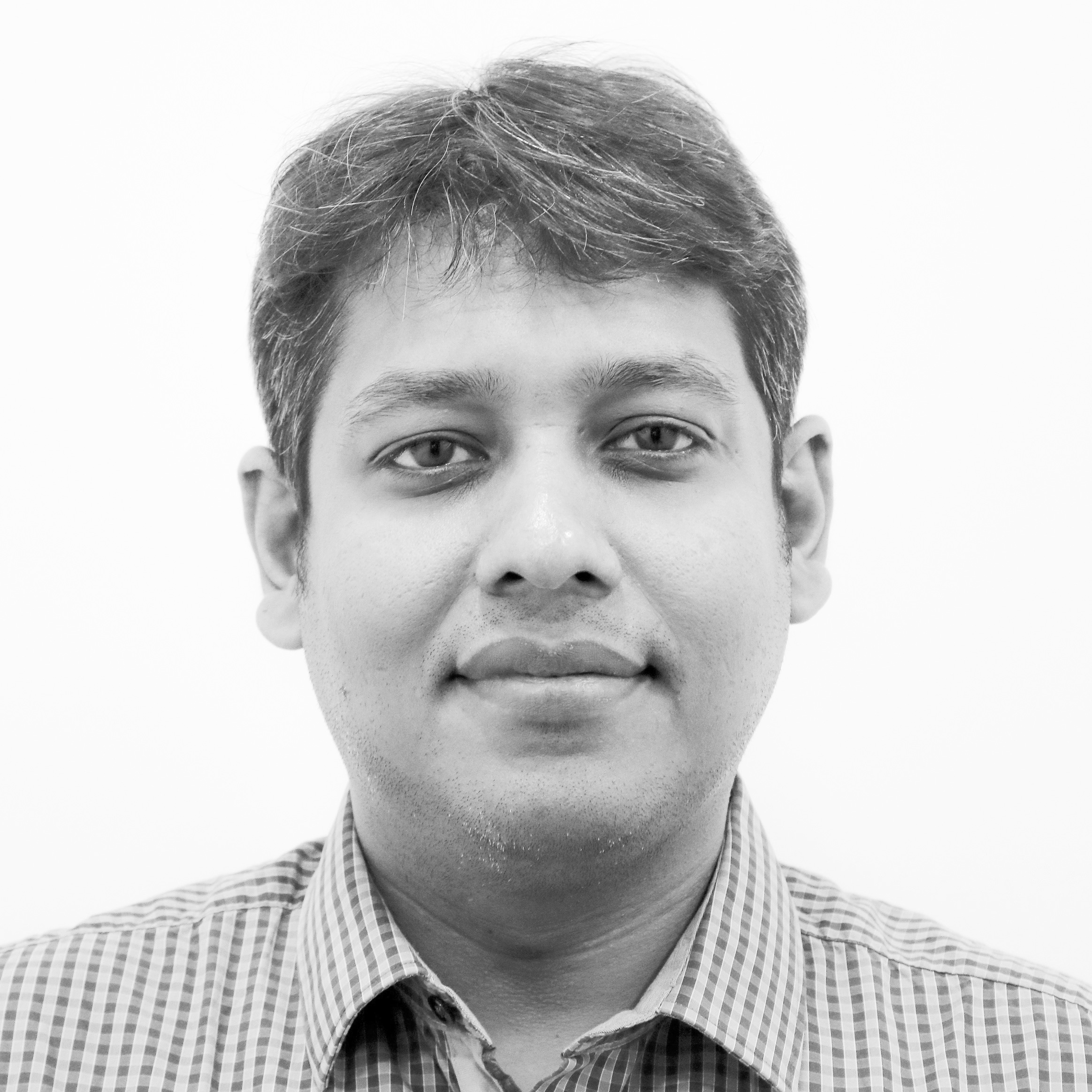 Mr Sumit Khandelwal