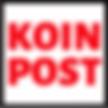 KoinPost Logo (PNG).png