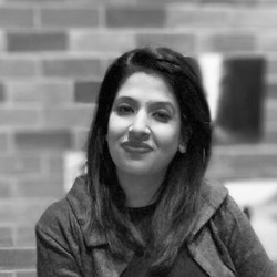 Vertika Gupta