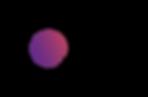 CIMA_Short_RGB_Large (1).png
