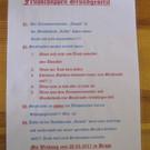 fruehschoppen14.JPG