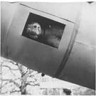 Weltraumhund_Laika_1958.jpg