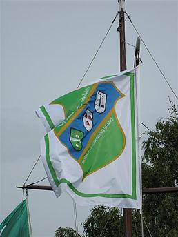 flagge2.JPG
