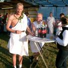 Sommerfest20.JPG