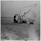 Rakete_Sputnik_1958.jpg