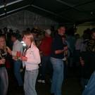 Sommerfest21.JPG