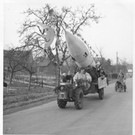 Sputnik_1958.jpg