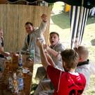 Sommerfest17.JPG