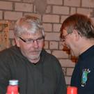 fruehschoppen73.jpg