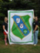 flagge3.JPG