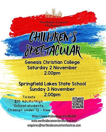 kids concert poster 3.jpg