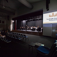 Concert - Around the World in 80 minutes
