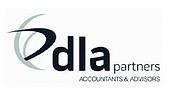 DLA Sponsor.png