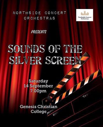 Silver screen flyer.jpg