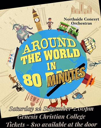 Around the World in 80 mins.jpg