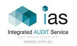 IAS Sponsor.png
