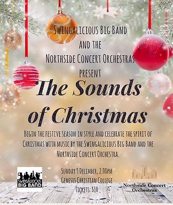 Sounds of Christmas.jpg
