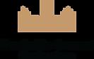 NCO_Logo.png