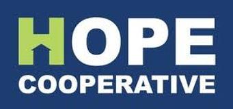 hope cooperative.jpg