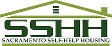 SSHH.png