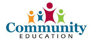 community educattion.jpg