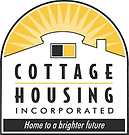 cottage housing logo.png