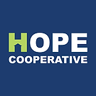 Hope Coop.png