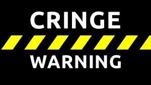 cringe warning.png