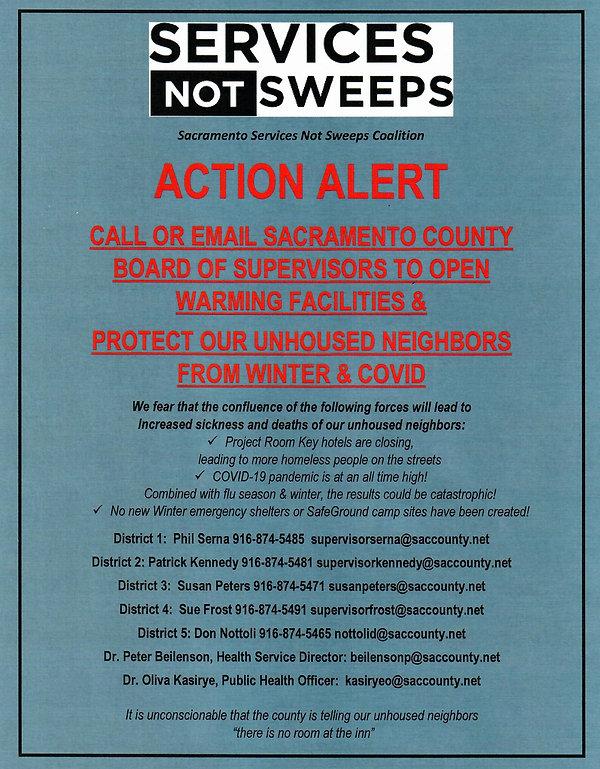 warming ctr action alert jpg.jpg