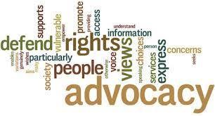 advocacy.jfif
