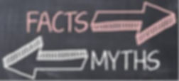 myths and facts.jpg