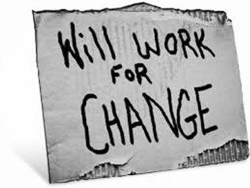 work for change.jpg 2014-3-10-12:2:45