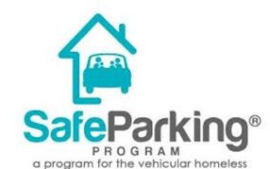safe parking.jpg