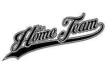 home team logo.png