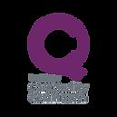 CQC logo.png