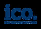 ico-logo.png