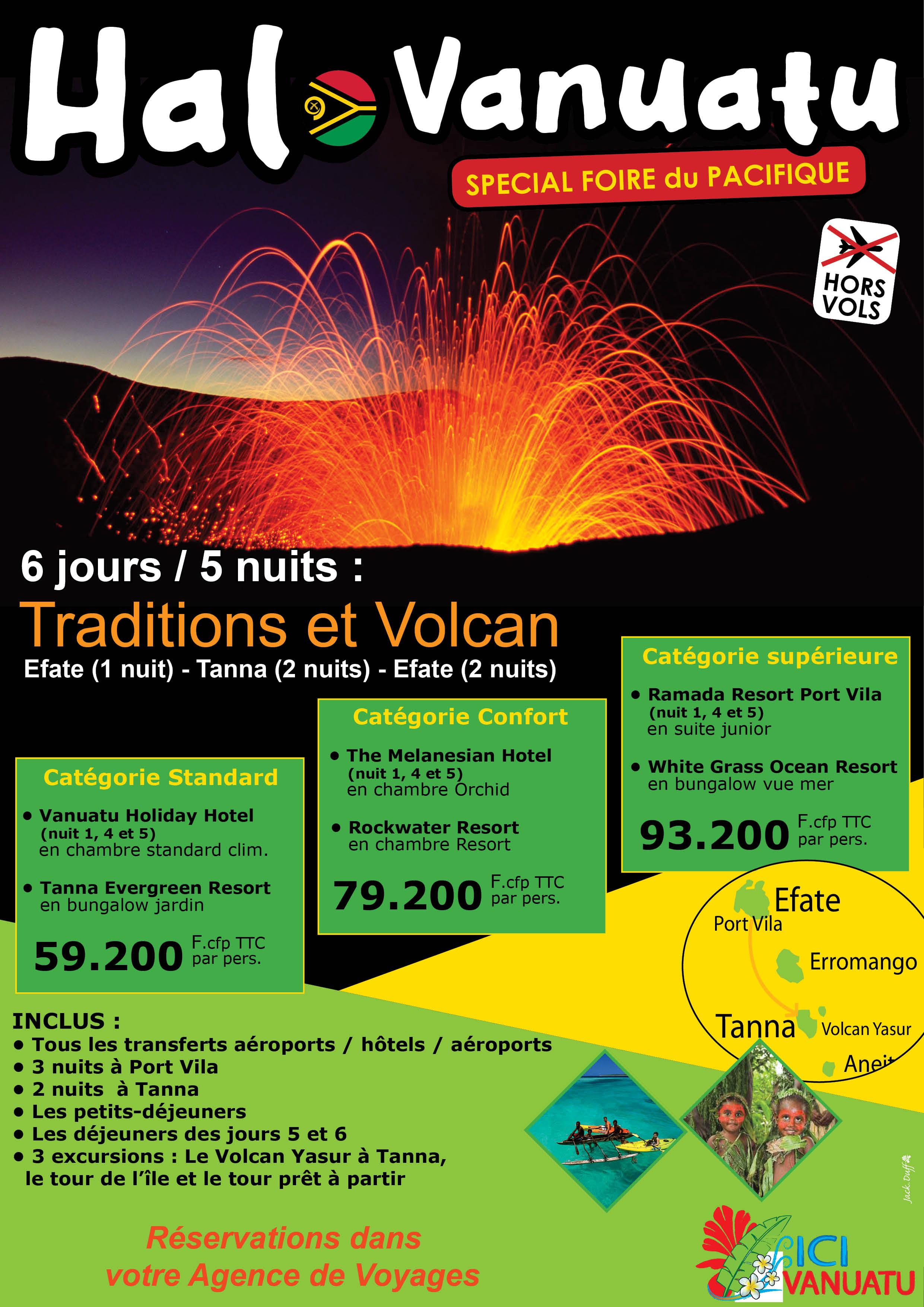FDP2019VAN   Traditions et Volcans