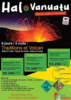 FDP2019VAN   Traditions et Volcans.jpg