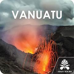 SITE EDEN TOURS vignette Vanuatu.jpg