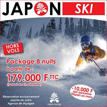 Japon Ski 2020 Hakuba   FACEBOOK.jpg