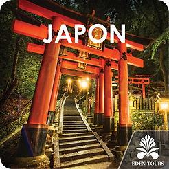 SITE EDEN TOURS vignette Japon.jpg